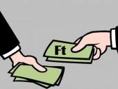 fogyasztói szokások, infláció, minimálbér