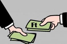 finanszírozás, hitelfelvétel, pénzszerzés, vállalati hitelezés