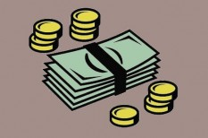 oktatás, pénzügyi ismeretek