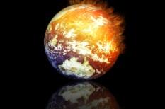 éghajlatváltozás, globális felmelegedés, klímapolitika, obama, párizsi klímacsúcs, usa
