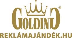 Golding Reklámajándék Kft.
