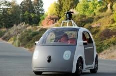 autógyártás, autóipar, digitális átállás, digitalizáció, elektromos autók, önvezető autó, roland berger, személygépjármű, taxi
