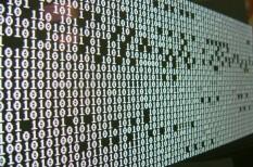 algoritmus, automatizáció, generáció, google, jövő, mesterséges intelligencia, munkaerőpiac, munkanélküliség, oktatás, számítógép, titkos