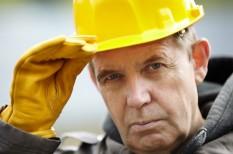 betanított munka, építőipar, munkaerőhiány, munkahelyi képzés, okj, szakképzés