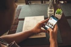 instagram, kkv marketing, közösségi média, közösségi oldalak