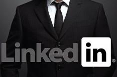 énmárka, kkv marketing, közösségi média, közösségi oldalak, LinkedIn, márkaépítés, seo