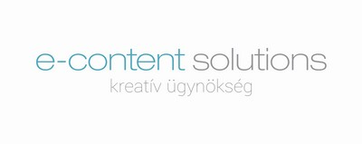 E-Content Solutions Kft.