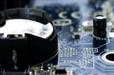 adatbányászat, adatbázis, adatelemzés, adatvédelem, big data, cégeladás, fúzió