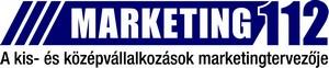 Marketing112