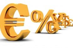 árak, gazdaság, infláció