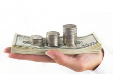 befizetések, megtakarítás, nyugdíj, nyugdíjpénztárak, nyugdíjvagyon, öngondoskodás, önkéntes nyugdíjpénztár