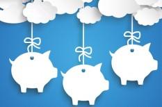 adóbeavllás, adózás, transzferár, transzferár-nyilvántartás