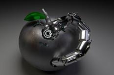 digitális átállás, digitalizáció, gyártás, ipar, kkv informatika