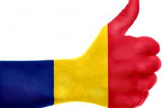 kkv export, külpiaci terjeszkedés, külpiacra lépés, román-magyar kapcsolatok, románia