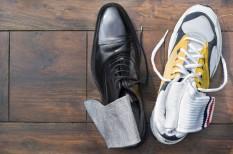 dress code, öltözködés, üzleti etikett
