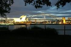 alap, ausztrália, innováció, k+f, karbonmenedzsment, megújuló energia, okoseszközök, zöld energia