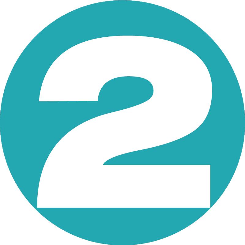 szam2
