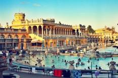 belföldi turizmus, idegenforgalom, szálláshelyek, szép kártya, turizmus