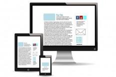 általános szerződési feltételek, ászf, jogi kisokos, online értékesítés, online kereskedelem