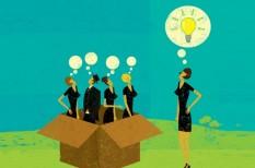 jövő, önfejlesztés, sikeres vezető, vezetői képességek, vezetői készségek