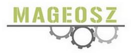 MAGEOSZ - Magyar Gépipari és Energetikai Országos Szövetség