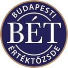 Budapesti Értéktőzsde Zrt.