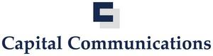 Capital Communications Kft.