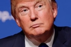 amerika, amerikai elnökválasztás, donald trump, innováció, usa elnökválasztás