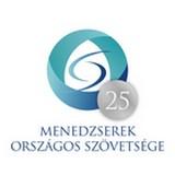 Menedzserek Országos Szövetsége