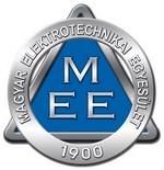 Magyar Elektrotechnikai Egyesület
