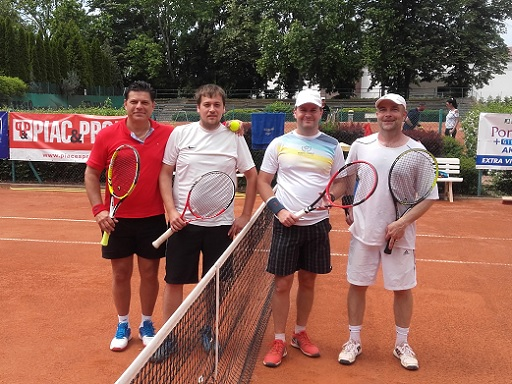 Manager open_SZEGED_0531