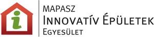 MAPASZ Innovatív Épületek Egyesület