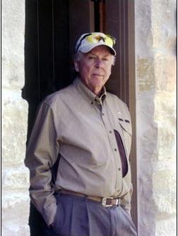 T. Boone Pickens (kép: www.boonepickens.com)