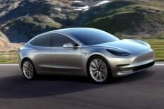 akkumulátor, elektromos autó, gyártás, önvezető, tesla