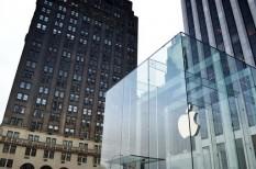 apple, iphone, kína, per, Qualcomm, veszteség, vita