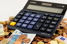 adókedvezmény, adótörvény módosítások, adózás 2019, alultőkésítés