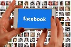 adatvédelem, facebook, hirdetés, jogszabályok, közösségi média, marketing, nyereményjáték, promóció, reklám