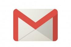 e-mail, gmail, google