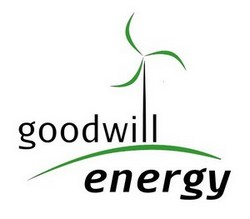 Goodwill Energy
