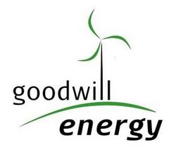 Goodwill Energy Zrt.