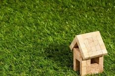 ingatlanárak, ingatlanpiac, lakásárak