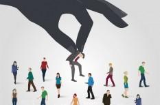 elkötelezett munkavállaló, elkötelezettség, hr, hr tippek, humánerőforrás, kompetencia mérés, munkavállalói lojalitás