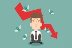 cégbíróság, cégtörlések, induló vállalkozás, kéynszertörlés, üzleti bizalom, vállalkozási hajlandóság