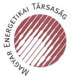 Magyar Energetikai Társaság