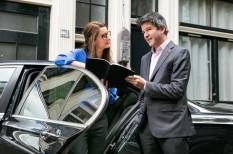 befektetőkeresés, kockázati tőke bevonás, pénszszerzés, pitch, startup, uber