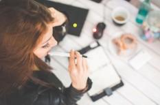diszkrimináció, karrier, kereset, női vezetők, vállalkozónők