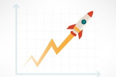 befektető, induló vállalkozás, kockázati tőke, marketing, motiváció, munkaerő megtartás, sikersztori, spórolás, startup, takarékosság