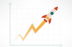 growth hacking, kkv marketing, marketing trendek