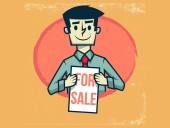 cégeladás, cégértékesítés