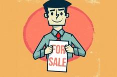 bizalom, bizalomépítés, értékesítés, pénzszerzés